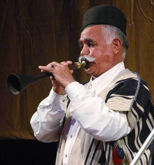 Ali-Akbar-Mehdipour-Dehkordi-Sorna-Nowruz