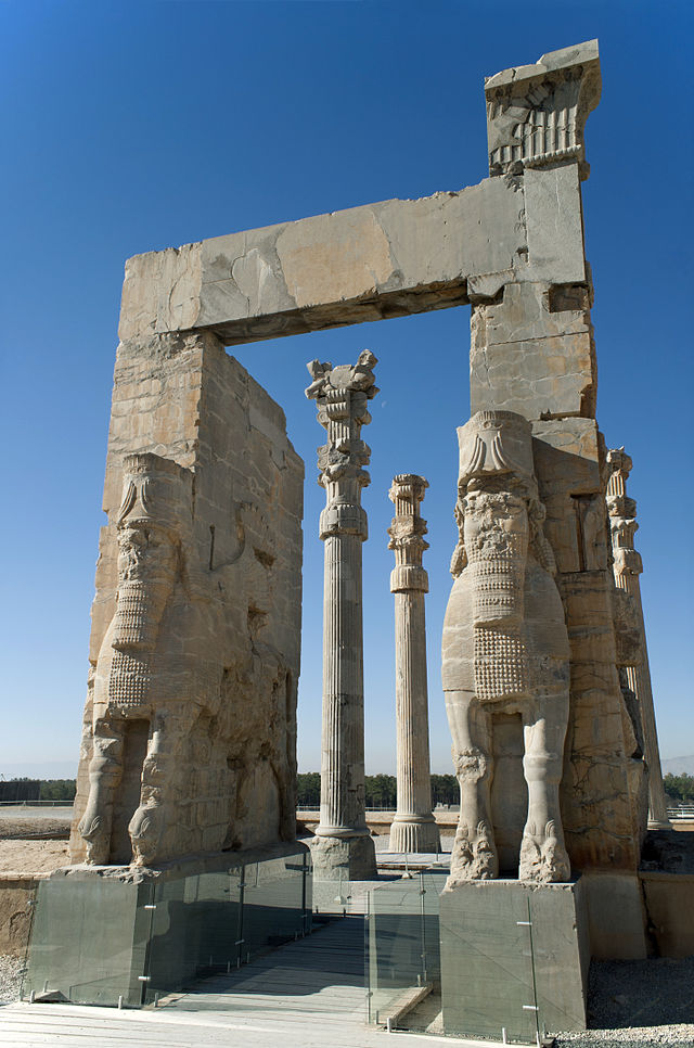 Gates_of_the_nations_Persepolis_Iran_Persia