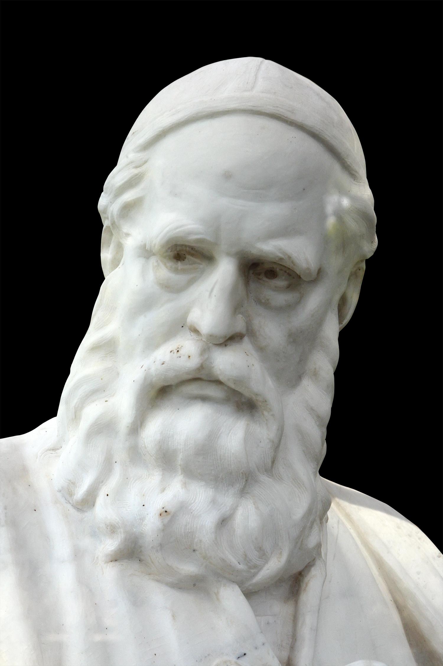 Omar_Khayyam_Persian_Poet_Mathematician