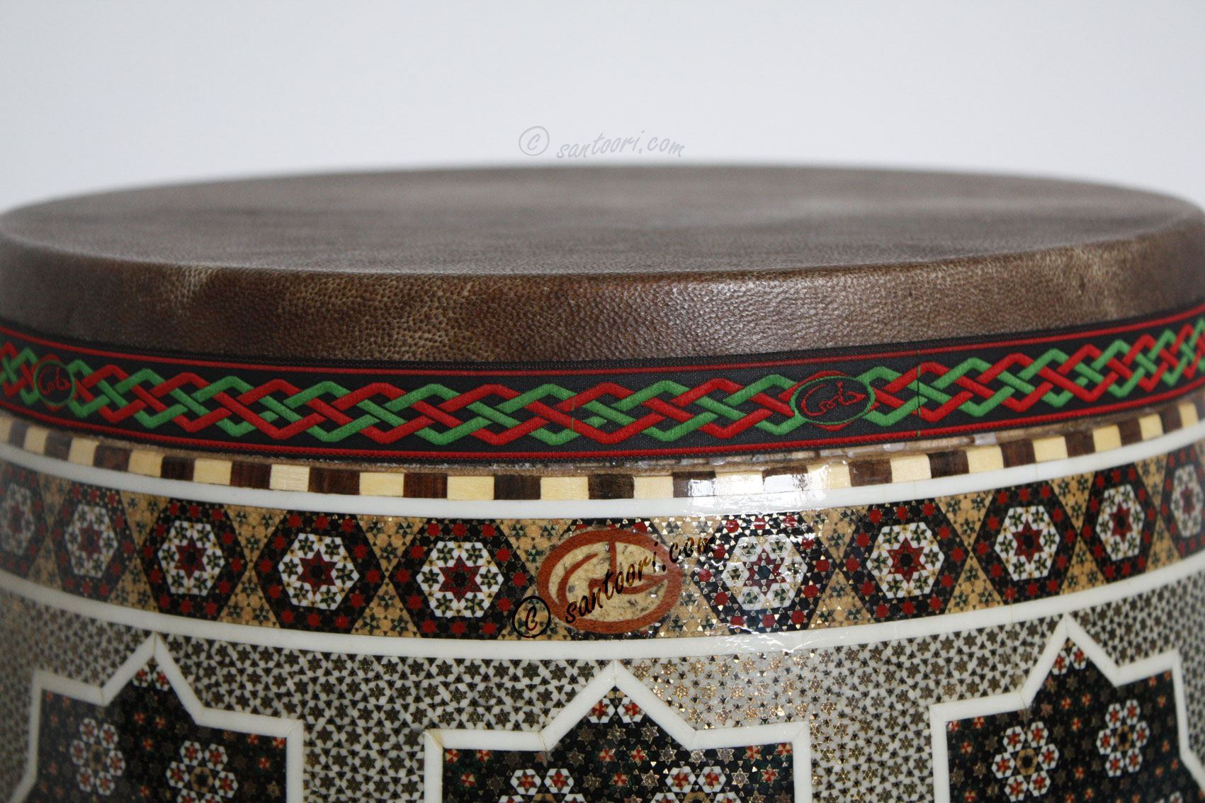 Persian-khatam-tonbak