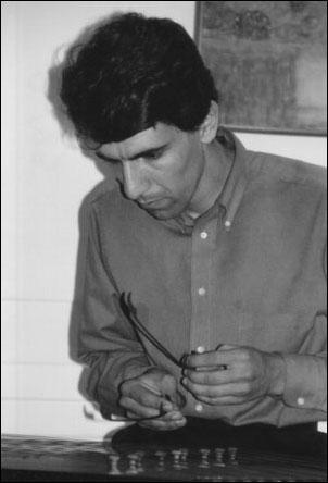 Pooyan_Nassehpoor_Persian_Santoor_Teacher