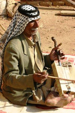 arabic-music-khuzestan-iran