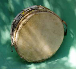 dohol-persian-cylindrical-drum