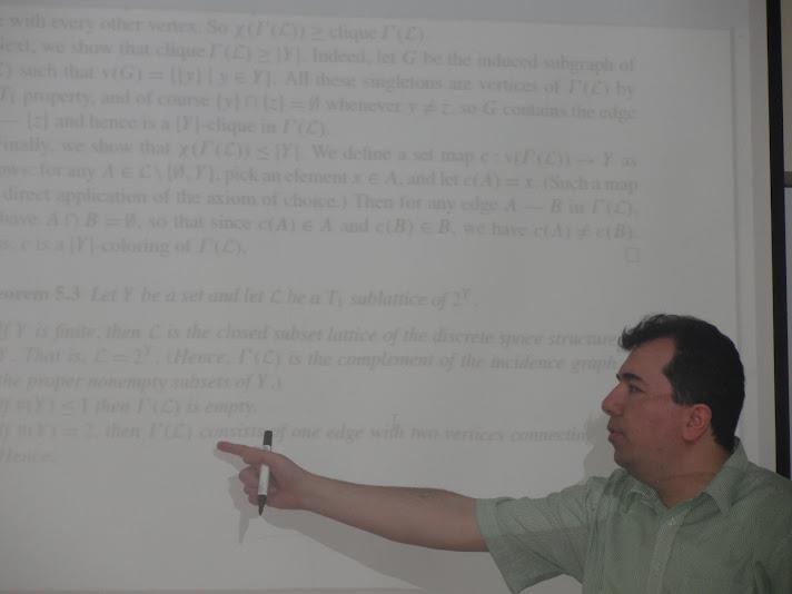 dr-peyman-nasehpour-algebra-conference-ardebil-iran