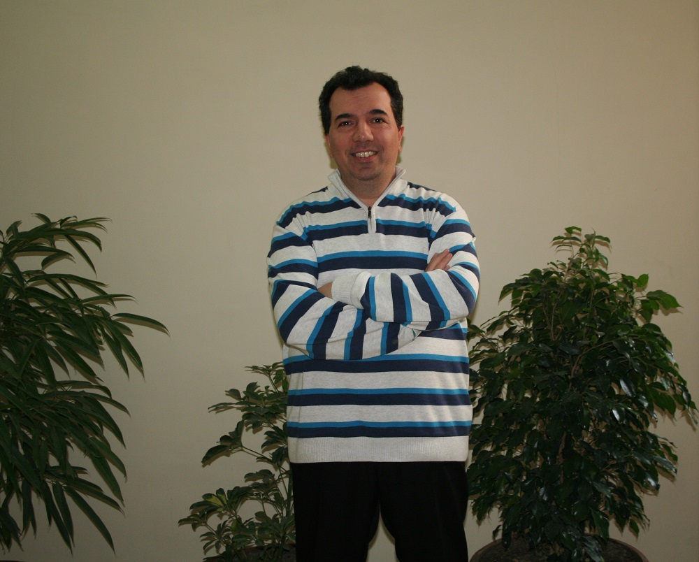 dr-peyman-nasehpour-university-of-tehran-engineering-science