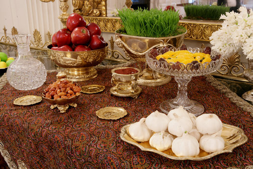 haft-seen-persian-new-year-nowruz
