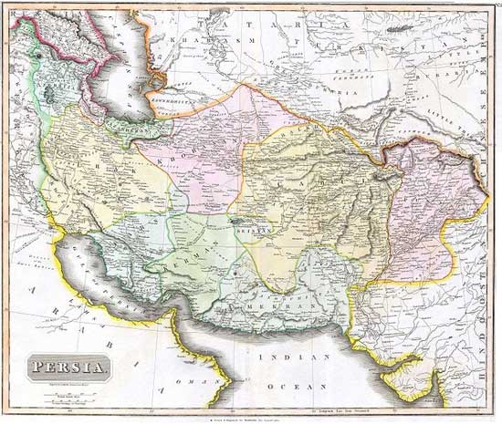 historical_map_iran_persia
