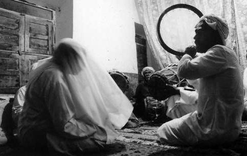 iran-ceremonies-zar