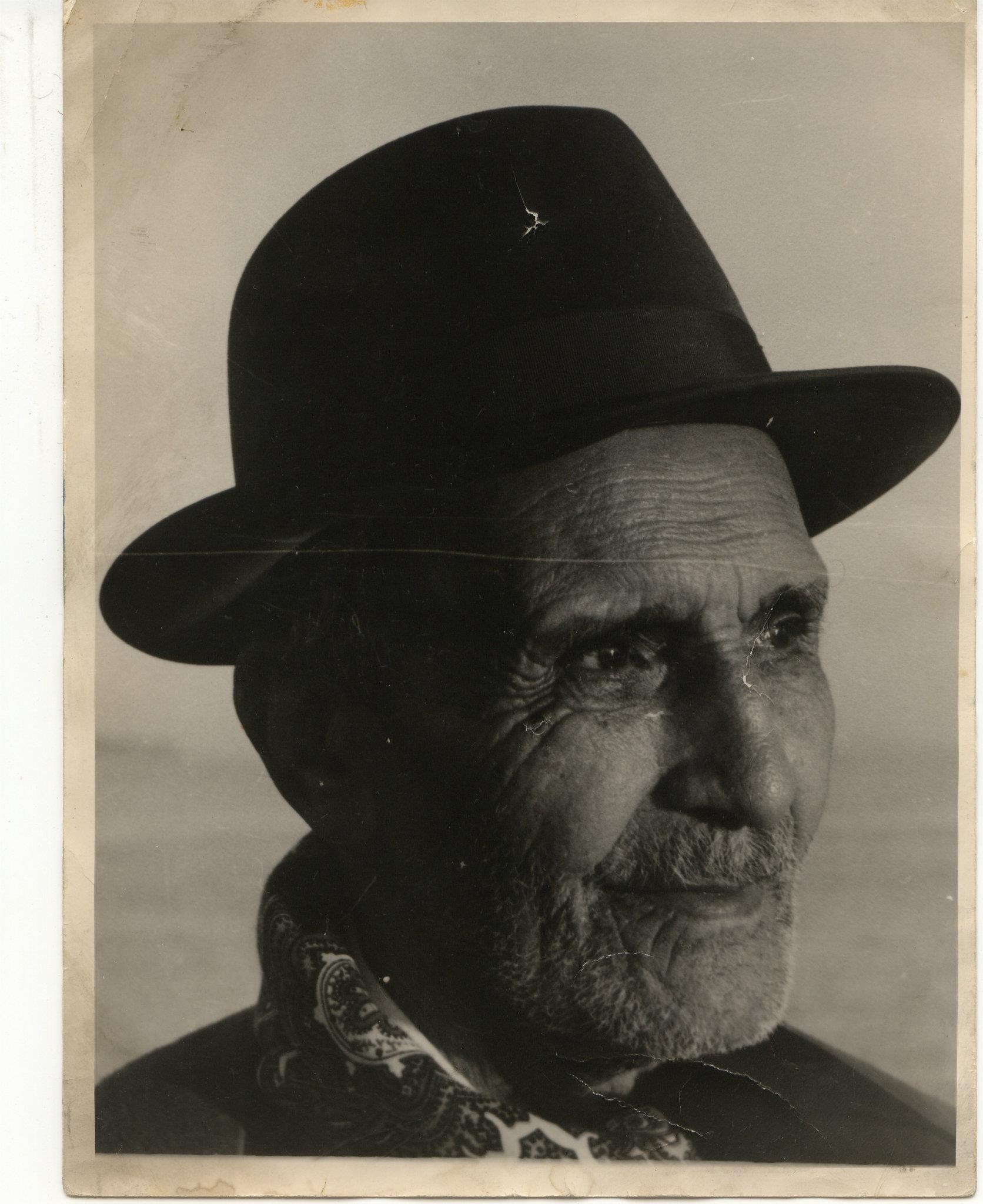 ostad-abdollah-davami-nasehpour-archive