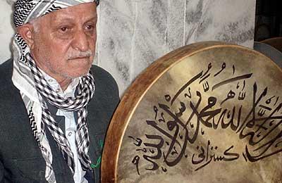 ostad_khalifeh_mirza_agha_ghosi