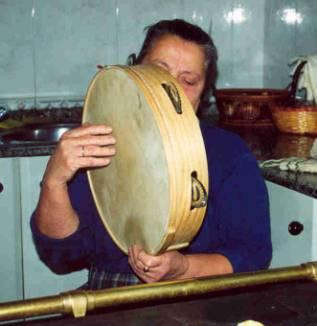 pandeira-frame-drum