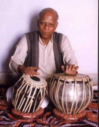 pandit-bapu-prabhakar-patwardhan