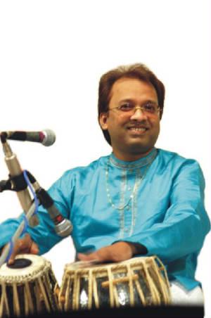pandit-nayan-ghosh