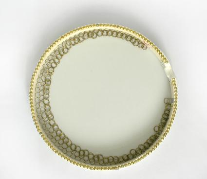 persian-daf