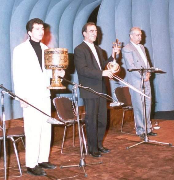 peyman-nasehpour-habil-aliyev-nasrollah-nasehpour
