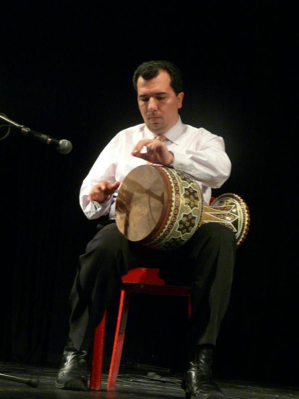peyman_nasehpour_tonbak_remscheid