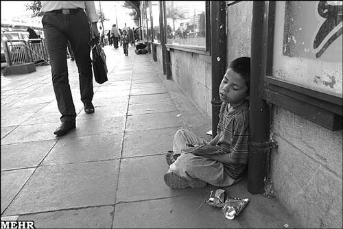poor-starving-child-suffering-hunger-poverty