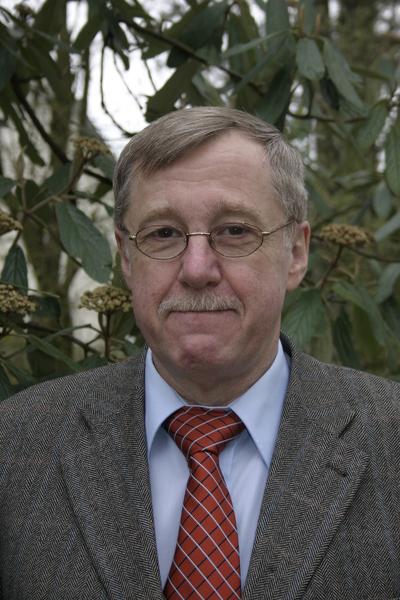 prof_dr_winfried_bruns