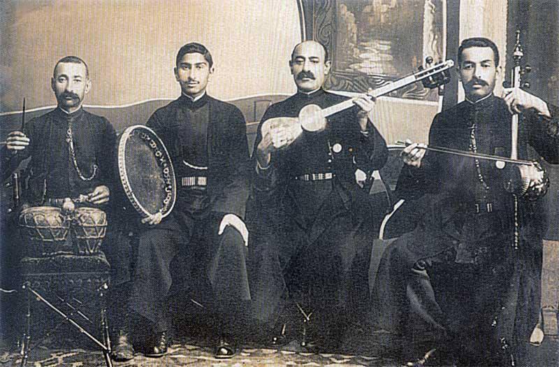 seyid-shushinsky-ghaval-gosha-nagara