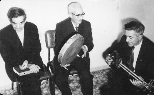 shahriar-farnam-beigchekhani