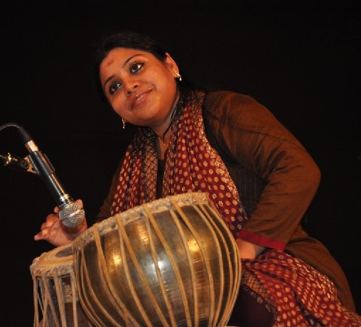 sunayana-ghosh-on-tabla-home
