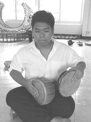thon-ramana