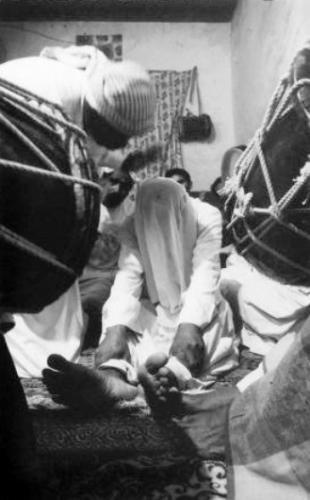 zar-ceremonies-iran